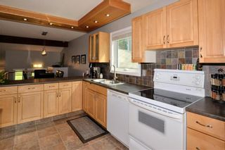 Photo 13: 58 Tranquil Bay in Winnipeg: Richmond West Residential for sale (1S)  : MLS®# 202021442