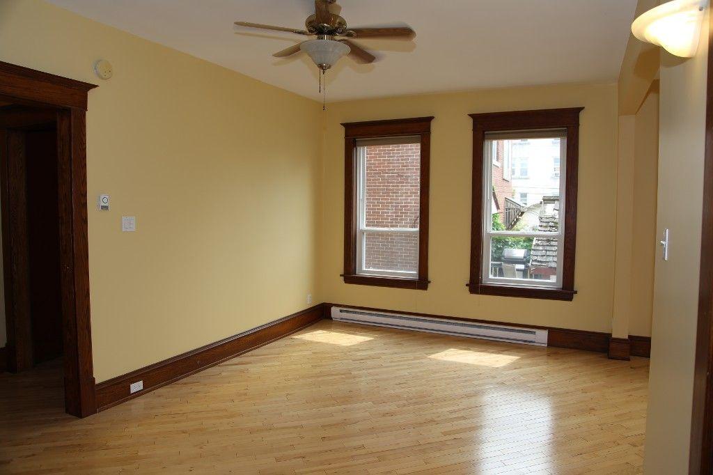 Photo 7: Photos: 5 272 Home Street in Winnipeg: Wolseley Apartment for sale (West Winnipeg)  : MLS®# 1416861