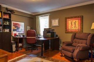 Photo 10: 1155 CHARTWELL Crescent in West Vancouver: Chartwell House for sale : MLS®# R2156384