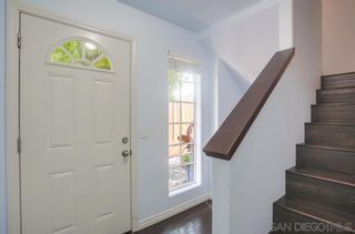 Photo 44: PACIFIC BEACH Townhouse for sale : 3 bedrooms : 1555 Fortuna Ave in San Diego