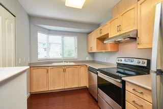 "Photo 7: 302 2958 TRETHEWEY Street in Abbotsford: Abbotsford West Condo for sale in ""Cascade Green"" : MLS®# R2607529"