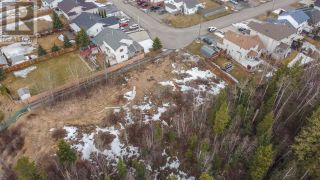 Photo 4: 2455 PARENT ROAD in Prince George: Vacant Land for sale : MLS®# R2548505