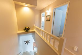 Photo 20: 40 Eastmount Drive in Winnipeg: River Park South Residential for sale (2F)  : MLS®# 202116211
