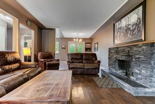 Photo 8: 708 ACCACIA Avenue in Coquitlam: Coquitlam West House for sale : MLS®# R2610901