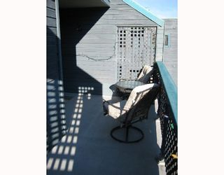 Photo 3: # 315 3033 OSPIKA BV in Prince_George: N79PGW House for sale (N79)  : MLS®# N184041