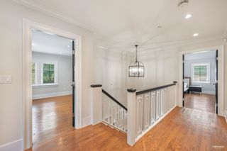 Photo 16: 5987 WILTSHIRE Street in Vancouver: South Granville House for sale (Vancouver West)  : MLS®# R2611344