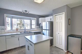 Photo 16: 96 Glenbrook Villas SW in Calgary: Glenbrook Row/Townhouse for sale : MLS®# A1072374