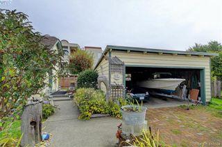 Photo 19: 2067 Church Rd in SOOKE: Sk Sooke Vill Core House for sale (Sooke)  : MLS®# 826412