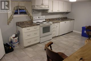 Photo 22: 41 Dunns Hill Road in Conception Bay South: House for sale : MLS®# 1237496