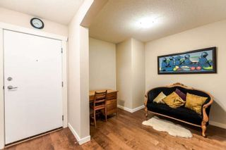 "Photo 13: 401 2998 SILVER SPRINGS Boulevard in Coquitlam: Westwood Plateau Condo for sale in ""Trillium"" : MLS®# R2226948"