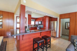 Photo 10: 38 Cameo Crescent in Winnipeg: Residential for sale (3F)  : MLS®# 202109019