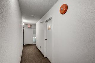 Photo 27: Southwood-7202 315 Southampton Drive SW-Calgary-