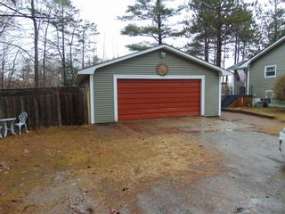 Photo 24: 1403 Hayes Street in Coldbrook: 404-Kings County Residential for sale (Annapolis Valley)  : MLS®# 202106420