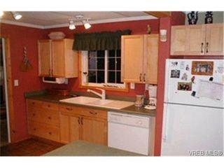 Photo 4:  in VICTORIA: Es Old Esquimalt Half Duplex for sale (Esquimalt)  : MLS®# 390567