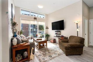 Photo 5: 303 100 Presley Pl in View Royal: VR Six Mile Condo for sale : MLS®# 845390
