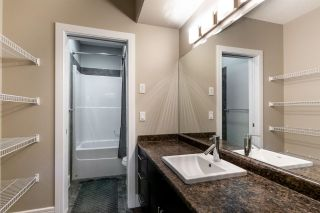 Photo 14: 12003 168 Avenue in Edmonton: Zone 27 House for sale : MLS®# E4240879