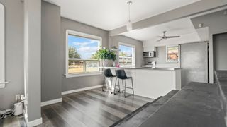 Photo 22: 13412 FORT Road in Edmonton: Zone 02 House for sale : MLS®# E4262621