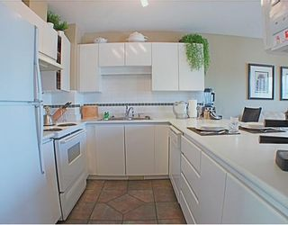 Photo 2: 1148 O'FLAHERTY Gate in Port_Coquitlam: Citadel PQ Townhouse for sale (Port Coquitlam)  : MLS®# V788576