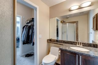 Photo 24: 115 1005 Westmount Drive: Strathmore Apartment for sale : MLS®# A1117829