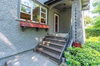 Photo 7: 1735 E 15TH Avenue in Vancouver: Grandview Woodland House for sale (Vancouver East)  : MLS®# R2461451