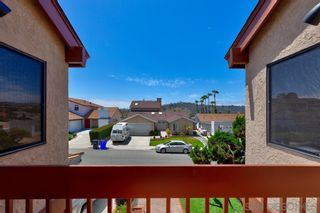 Photo 3: CLAIREMONT House for sale : 5 bedrooms : 4055 Raffee Dr in San Diego