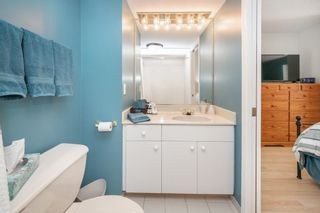 """Photo 26: 105 1135 QUAYSIDE Drive in New Westminster: Quay Condo for sale in """"ANCHOR POINTE"""" : MLS®# R2587882"""