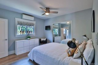 Photo 16: House for sale : 4 bedrooms : 4577 Wilson Avenue in San Diego
