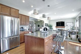 Photo 10: 176 WILLOWMERE Way: Chestermere Detached for sale : MLS®# A1153271