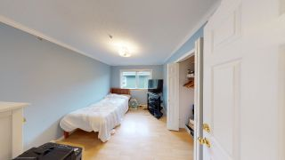 Photo 15: 2987 W 29 Avenue in Vancouver: MacKenzie Heights House for sale (Vancouver West)  : MLS®# R2500685
