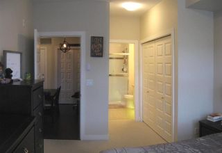 "Photo 13: 301 20078 FRASER Highway in Langley: Langley City Condo for sale in ""Varsity"" : MLS®# R2510892"