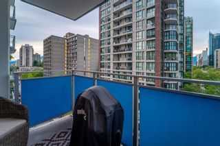 """Photo 14: 1003 1009 HARWOOD Street in Vancouver: West End VW Condo for sale in """"Modern"""" (Vancouver West)  : MLS®# R2600185"""