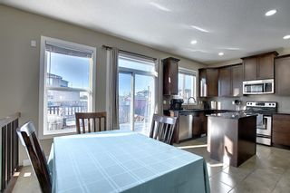 Photo 9: 280 WEST CREEK Drive: Chestermere Detached for sale : MLS®# A1062594
