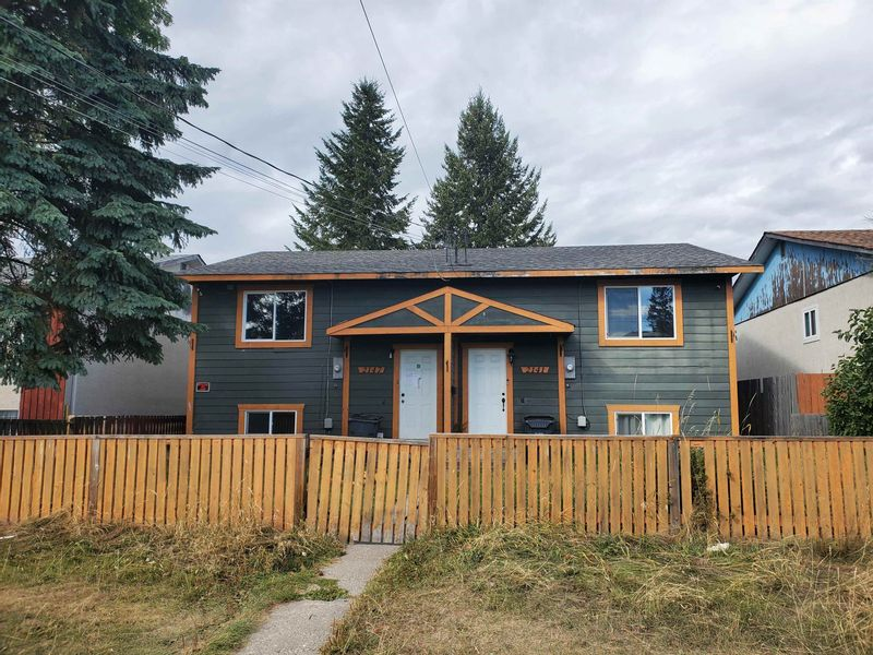 FEATURED LISTING: 2141 - 2147 QUINCE Street Prince George