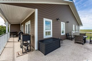 Photo 6: Gryba Acreage in Grant: Residential for sale (Grant Rm No. 372)  : MLS®# SK863852