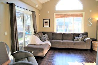 "Photo 15: 34778 6 Avenue in Abbotsford: Poplar House for sale in ""HUNTINGDON VILLAGE"" : MLS®# R2530537"