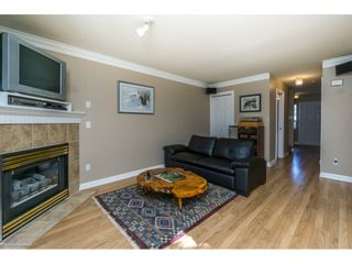 Photo 6: 20 11229 232 Street in Maple Ridge: East Central Townhouse for sale : MLS®# R2169827