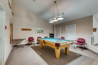 Photo 28: 3137 1818 Simcoe Boulevard SW in Calgary: Signal Hill Residential for sale : MLS®# A1059455