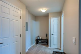 Photo 40: 3310 92 Crystal Shores Road: Okotoks Apartment for sale : MLS®# A1066113