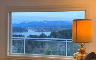 Photo 15: 3712 Belaire Dr in : Na Hammond Bay House for sale (Nanaimo)  : MLS®# 870793