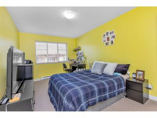 "Photo 17: 408 5474 198 Street in Langley: Langley City Condo for sale in ""Southbrook"" : MLS®# R2540755"