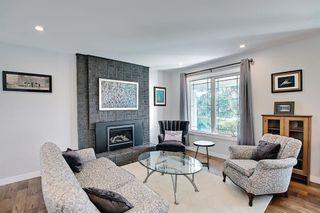 Photo 7: 1015 Maplecroft Road SE in Calgary: Maple Ridge Detached for sale : MLS®# A1139201
