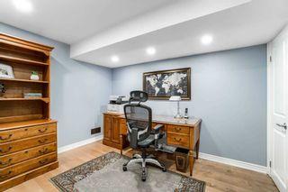Photo 28: 4 976 Shadeland Avenue in Burlington: LaSalle Condo for sale : MLS®# W5253271