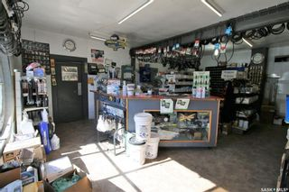 Photo 17: 102 1st Avenue West in Blaine Lake: Commercial for sale : MLS®# SK870339