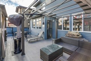 Photo 47: 112 EVANSPARK Circle NW in Calgary: Evanston House for sale : MLS®# C4179128
