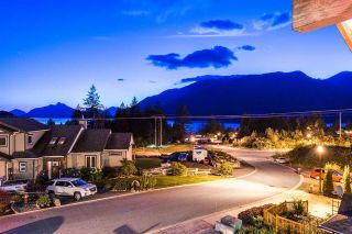 Photo 17: 927 THISTLE PLACE in Squamish: Britannia Beach House for sale : MLS®# R2214646