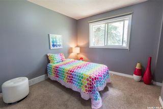 Photo 18: 1804 Wilson Crescent in Saskatoon: Nutana Park Residential for sale : MLS®# SK710835