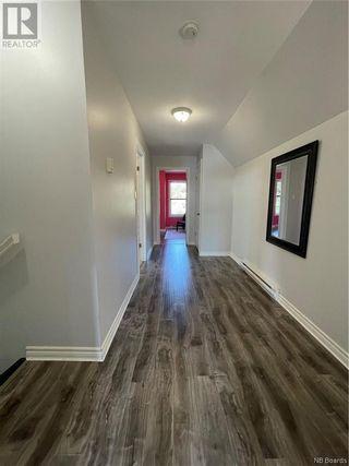 Photo 43: 38 Thrope Road in Letang: House for sale : MLS®# NB063646