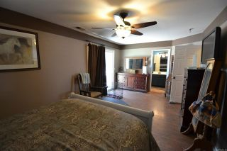 Photo 10: House for sale : 3 bedrooms : 955 Barger Place in Ramona