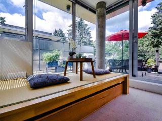 Photo 23: TH4 2789 SHAUGHNESSY Street in Port Coquitlam: Central Pt Coquitlam Townhouse for sale : MLS®# R2491452