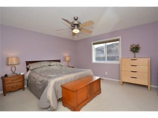 Photo 27: 120 SUNTERRA Heights: Cochrane House for sale : MLS®# C4103132